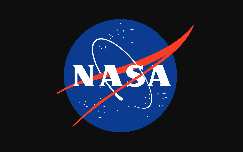 New NASA Outgassing Epoxy Potting System