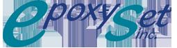 EpoxySet, Inc.